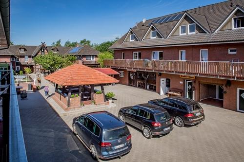 Ferienhof-1