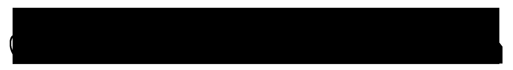 logo_stiky