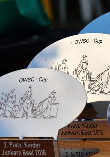 owsc-cup-2017