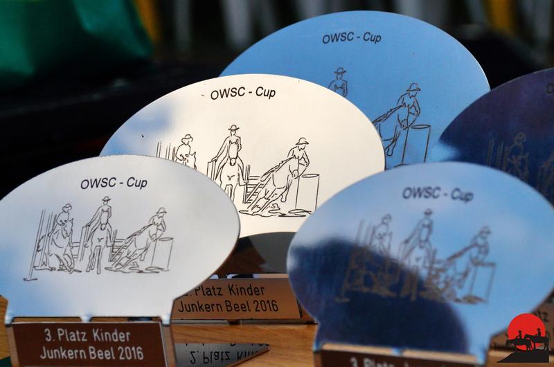 owsc-cup-bild-01