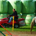 rodeo-2016-0006