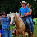 rodeo-2016-0119