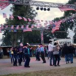 rodeo-2016-0128