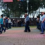 rodeo-2016-0130