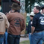 rodeo-2016-0131