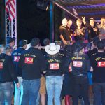 rodeo-2016-0133