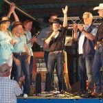 rodeo-2016-0135
