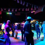 rodeo-2016-0137