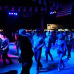 rodeo-2016-0138
