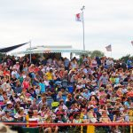 rodeo-2016-0239