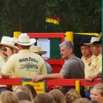 rodeo-2016-0242
