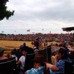 rodeo-2016-0243
