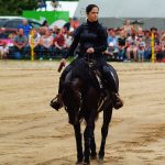 rodeo-2016-0245