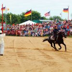 rodeo-2016-0247