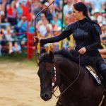 rodeo-2016-0249