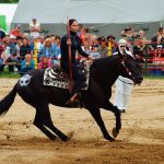 rodeo-2016-0250