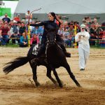 rodeo-2016-0251