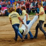 rodeo-2016-0258