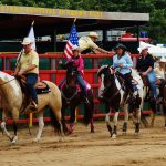 rodeo-2016-0260