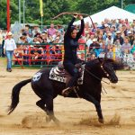 rodeo-2016-0261