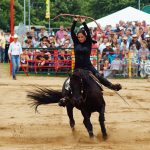 rodeo-2016-0262
