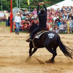 rodeo-2016-0263
