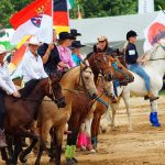 rodeo-2016-0265