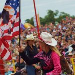 rodeo-2016-0266
