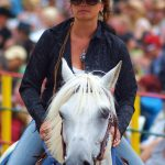 rodeo-2016-0267