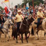 rodeo-2016-0268