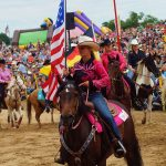 rodeo-2016-0269