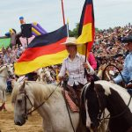 rodeo-2016-0270