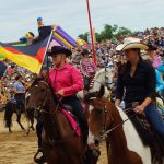 rodeo-2016-0271