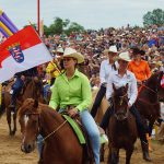 rodeo-2016-0272