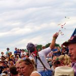 rodeo-2016-0276