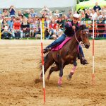 rodeo-2016-0279