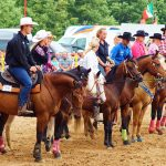 rodeo-2016-0282