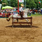 rodeo-2016-0286