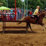rodeo-2016-0287