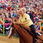 rodeo-2016-0288