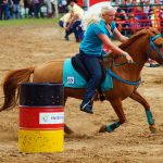 rodeo-2016-0289