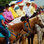 rodeo-2016-0290
