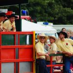 rodeo-2016-0292