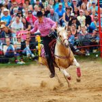 rodeo-2016-0295