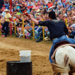 rodeo-2016-0296
