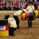 rodeo-2016-0297