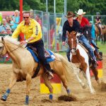 rodeo-2016-0298
