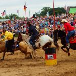 rodeo-2016-0299