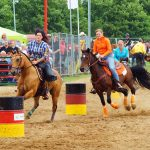 rodeo-2016-0302