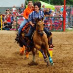 rodeo-2016-0303